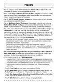 Jul 28 Bulletin - Our Saviour Lutheran Church - Page 3