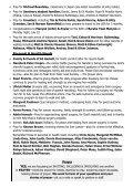 Jul 28 Bulletin - Our Saviour Lutheran Church - Page 4