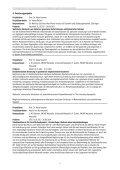 Forschungsbericht 2012 - Die Fakultät für Naturwissenschaften - Seite 5