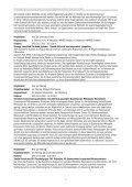 Forschungsbericht 2012 - Die Fakultät für Naturwissenschaften - Seite 7
