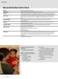 Notfälle bei Kleinkindern - Seite 2