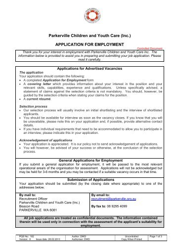 application form pdf olympia granby mills
