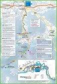 KURZINFO - Biathlon Ruhpolding - Seite 2