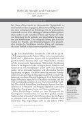 Welt Trends - Universidad del Rosario - Page 4