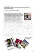 Journal - Prof. Dr. Bernd Heinrich - HU Berlin - Page 7