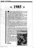 85· N' 41·15 F - Archives du MRAP - Page 5