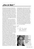 St. Paulus - st.nicolai sarstedt - Seite 3