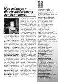 St. Paulus - st.nicolai sarstedt - Seite 6