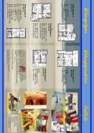 Download Hausprospekt und Preisliste 2012 - zur-alten-post-amrum ...
