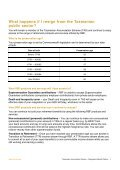 Tasmanian Accumulation Scheme - SuperFacts.com - Page 2