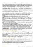 Tasmanian Accumulation Scheme - SuperFacts.com - Page 3