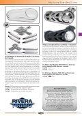 Kapitel 18 Kapitel 08 - Zodiac - Page 5