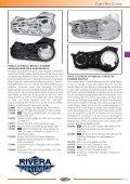 Kapitel 18 Kapitel 08 - Zodiac - Page 7