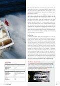 Vollautomatischer mobiler SAT-Empfang - Seite 3