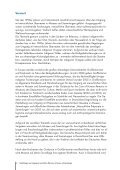 Empfehlungen zum Umgang mit menschlichen ... - ICOM Österreich - Page 4