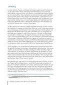 Empfehlungen zum Umgang mit menschlichen ... - ICOM Österreich - Page 6