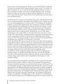 Empfehlungen zum Umgang mit menschlichen ... - ICOM Österreich - Page 7