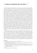 Goethe aus Goethe gedeutet - im Shop von Narr Francke Attempto - Page 7