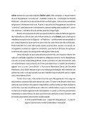 Animadversions nas Origens da Ciência Ocidental Martin Bernal ... - Page 6