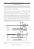 Dünne Linsen - Seite 7