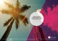 download a printable version here - LE Miami
