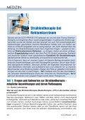 Download PDF - MediClin Robert Janker Klinik - Seite 2