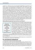 Download PDF - MediClin Robert Janker Klinik - Seite 4