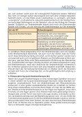 Download PDF - MediClin Robert Janker Klinik - Seite 5