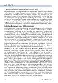 Download PDF - MediClin Robert Janker Klinik - Seite 6