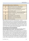 Download PDF - MediClin Robert Janker Klinik - Seite 7
