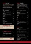 Download - Seite 2