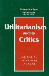 Critics I