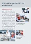 Prospekt download - Kögel - Seite 3
