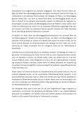 Vom Makro- zum Mikroblogging - Webevangelisten - Seite 6