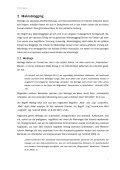 Vom Makro- zum Mikroblogging - Webevangelisten - Seite 7