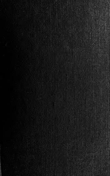 Die altenglishchen sugetiernamen : zusammengestellt und erlutert