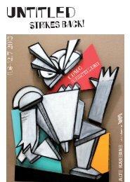 PDF Flyer zur Ausstellung - cho linska