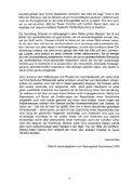 fÜ? Westdeutsche Gesellschaft für - Ä Familienkunde e. V ... - Trier - Page 2