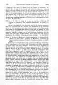 CURRENT LITERATURE - Instituto Lauro de Souza Lima - Page 2