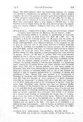 CURRENT LITERATURE - Instituto Lauro de Souza Lima - Page 3