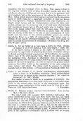 CURRENT LITERATURE - Instituto Lauro de Souza Lima - Page 4