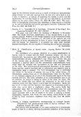 CURRENT LITERATURE - Instituto Lauro de Souza Lima - Page 5