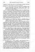 CURRENT LITERATURE - Instituto Lauro de Souza Lima - Page 6