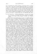CURRENT LITERATURE - Instituto Lauro de Souza Lima - Page 7