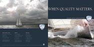 Download Katalog - Polar Shipyard
