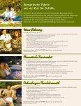 Hotelpreise und Urlaubspakete 2011 - Garten-Hotel Ochensberger - Seite 2