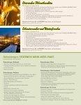Hotelpreise und Urlaubspakete 2011 - Garten-Hotel Ochensberger - Seite 5