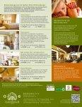 Hotelpreise und Urlaubspakete 2011 - Garten-Hotel Ochensberger - Seite 6