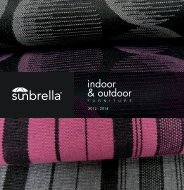 Sunbrella 2012-2014 - Black Out Projects