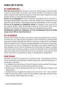 Programma boekje deelnemers - Page 4